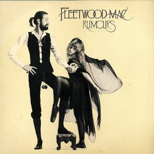 1977 03 FLEETWOOD MAC A