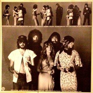 1977 03 FLEETWOOD MAC B