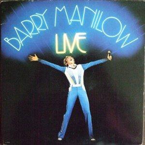 1977 05 MANILOW A