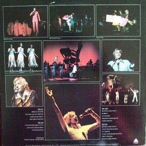 1977 05 MANILOW B
