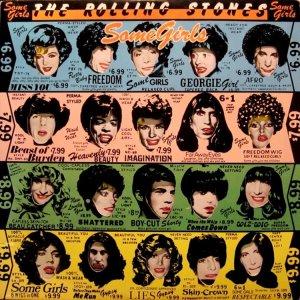 1978 03 STONES A