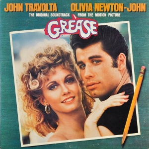 1978 04 GREASE A