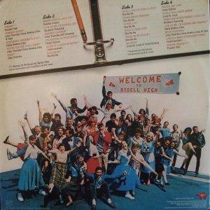 1978 04 GREASE B