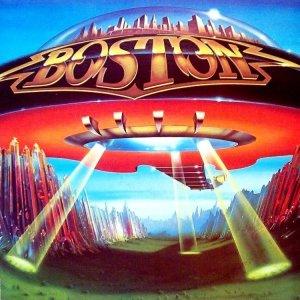 1978 05 BOSTON A