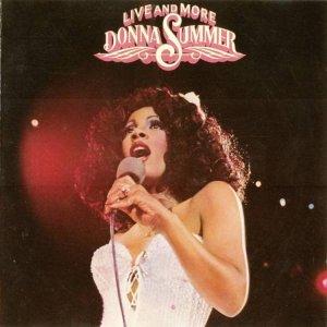 1978 07 DONNA SUMMER A