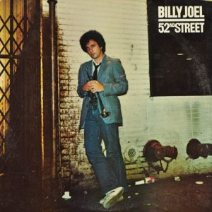 1978 08 BILLY JOEL A
