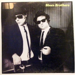 1979 02 BLUES BROTHERS A