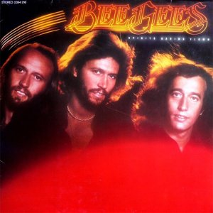 1979 04 BEE GEES A