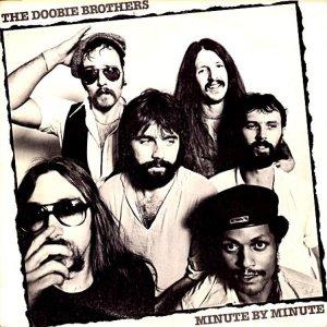 1979 05 DOOBIE BROTHERS A