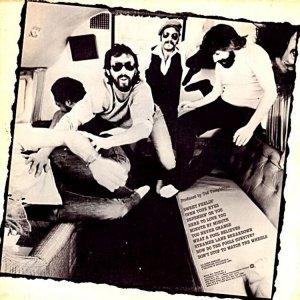 1979 05 DOOBIE BROTHERS B
