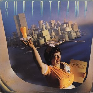 1979 06 SUPERTRAMP A