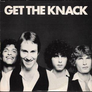 1979 08 KNACK A