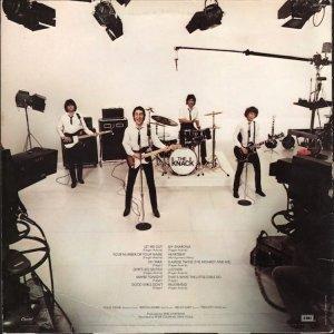 1979 08 KNACK B