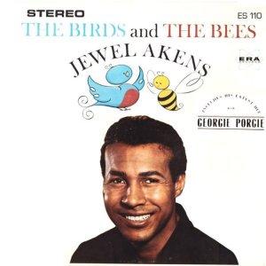 AKENS JEWEL 1965 A