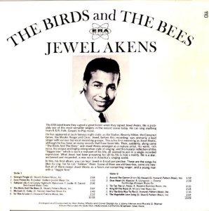 AKENS JEWEL 1965 B