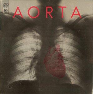 AORTA 1969 A
