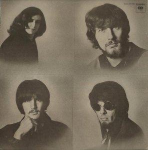 AORTA 1969 B