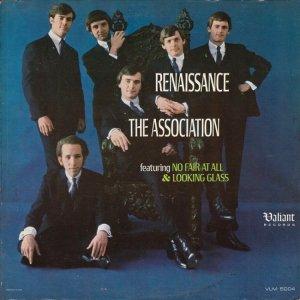 ASSOCIATION 1966 A