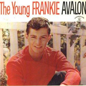 AVALON FRANKIE 1959 A