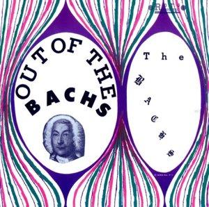 BACHS 1966 ROTO 1044