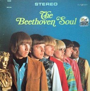 BEETHOVEN SOUL 1967 A