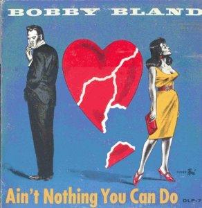 BLAND BOBBY 1963 A
