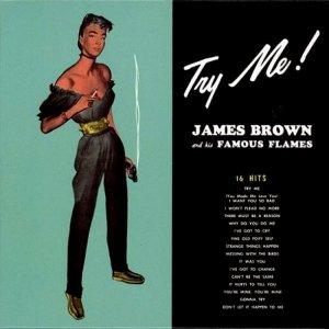BROWN JAMES 1959 A