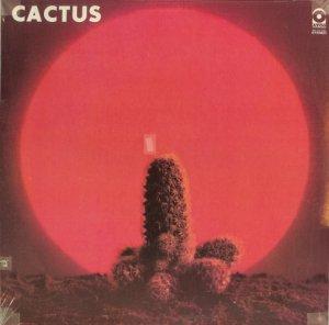 CACTUS 1970 A