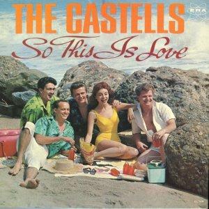 CASTELLS 1962 A