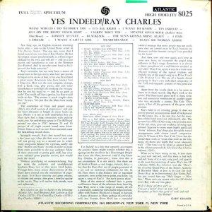 CHARLES RAY - 1958 B