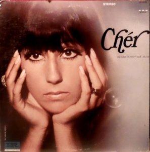 CHER 1966 AA