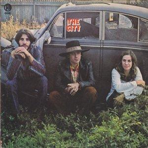 CITY 1968 A