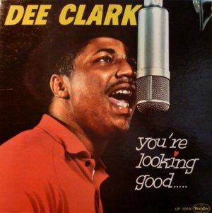 CLARK DEE 1960 A