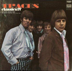 CLASSICS IV 1969 A
