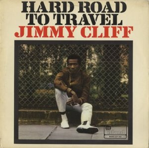 CLIFF JIMMY 1967 A