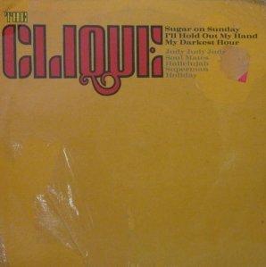 CLIQUE 1969