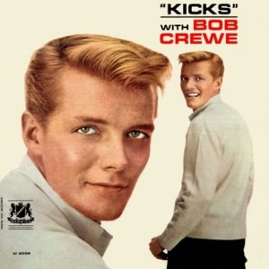 CREWE BOB 1961 A