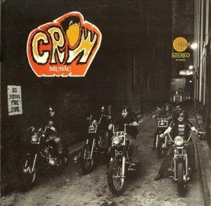 CROW 1969 A