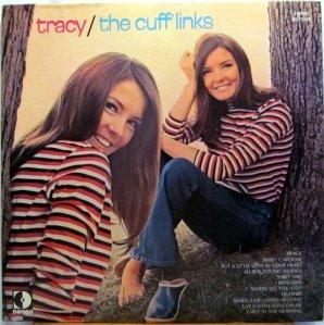 CUFF LINKS 1969 A