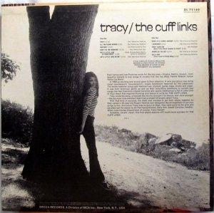 CUFF LINKS 1969 B