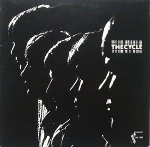 CYKLE 1969 A