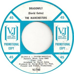 DAVID GATES 02