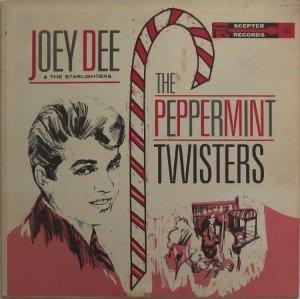 DEE JOEY 1962 A