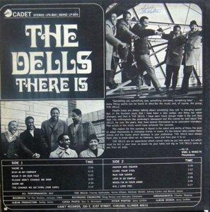 DELLS 1968 B