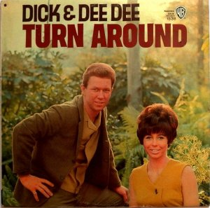 DICK AND DEE DEE 1964 A
