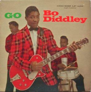 DIDDLEY BO 1959 A