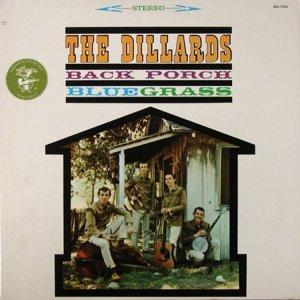 DILLARDS 1963 A
