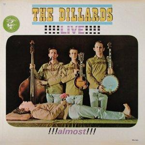 DILLARDS 1964 A