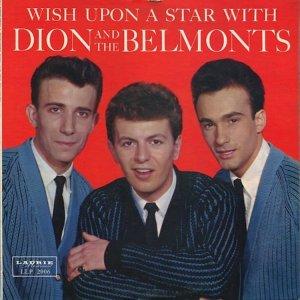 DION & BELMONTS 1960 A