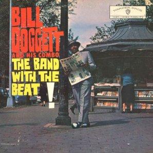DOGGETT BILL 1961 A